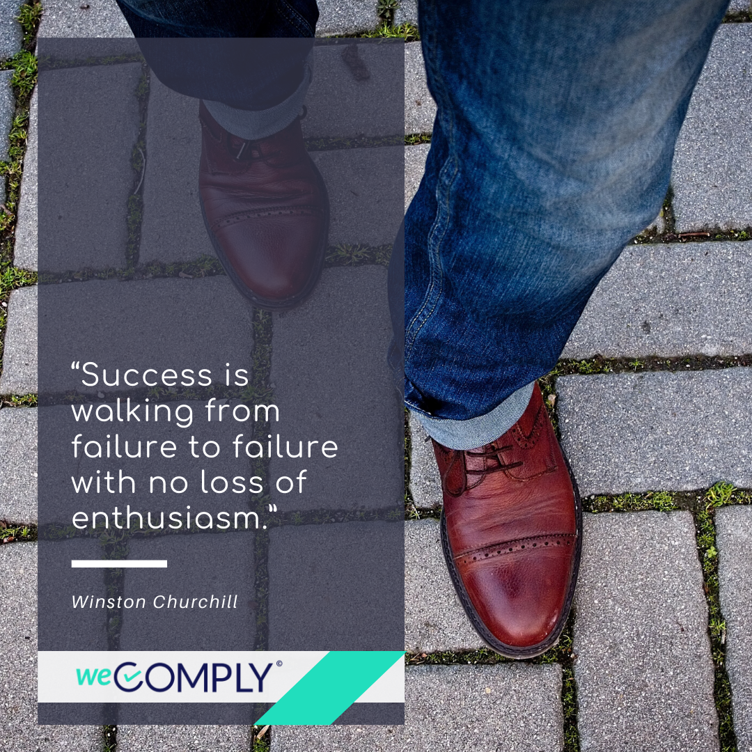 Business Quotes and Inspiration