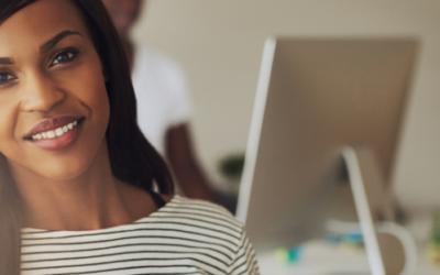 SA Innovation Summit: Female Focused Entrepreneurship
